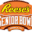 Senior Bowl's profile photo