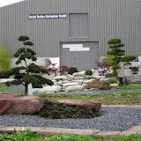 Japangarten.ch
