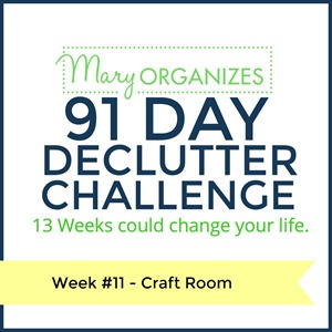 Week-11-91-Day-Declutter-Challenge-s
