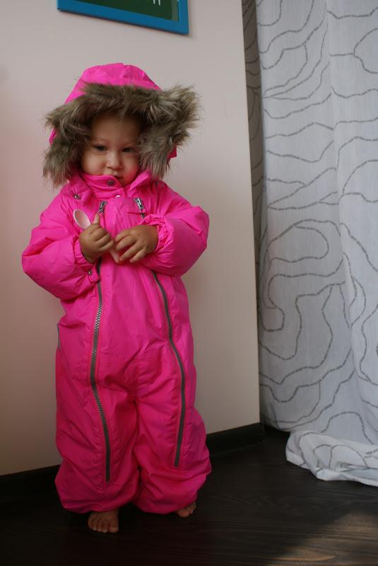 Одеваем деток в зиму - Страница 37 DSC09533