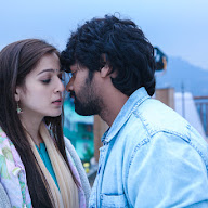 Chandamama Raave Movie Stills