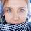 Alyssa Swanzey's profile photo