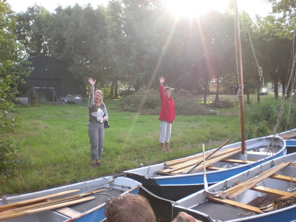 Zomerkamp Wilde Vaart 2008 - Friesland - CIMG0682.JPG