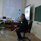 Warsztaty dla nauczycieli (2), blok 3 19-09-2012 - DSC_0349.JPG
