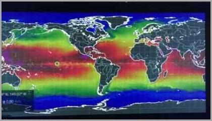 emergencia-climatica-global