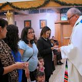 Virgen of Guadalupe 2014 - IMG_4521.JPG