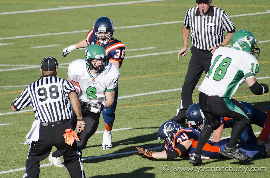 2012 Huskers at Broncos - _DSC6933-1.JPG