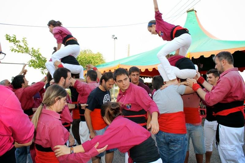 Taller Casteller a lHorta  23-06-14 - IMG_2448.jpg