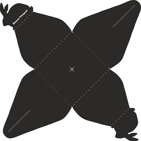 Osterhasenschachtelscharz_2