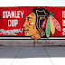 NHL's Chicago Blackhawks To Read 'Indigenous Land Statement' Before Each Home Game