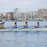 26 y 27/09/2015 - Cto. España Remo de Mar - 046.JPG