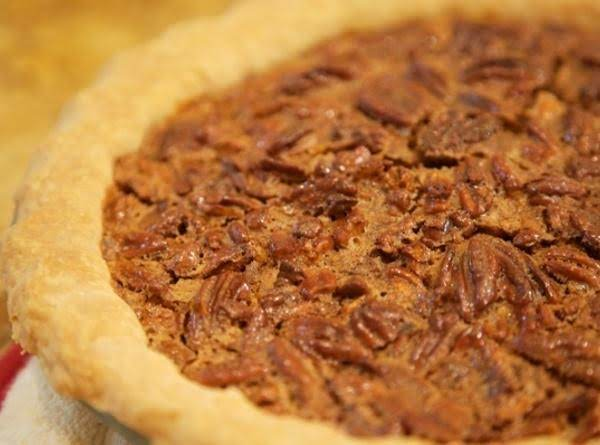 Alabama Pie Recipe