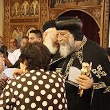 H.H Pope Tawadros II Visit (4th Album) - _MG_0796.JPG
