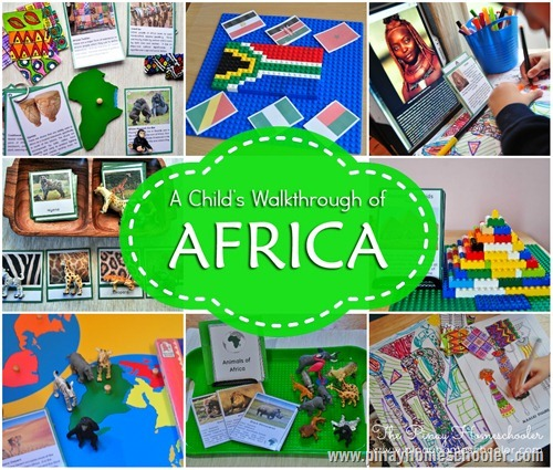 africa copy_thumb[4]