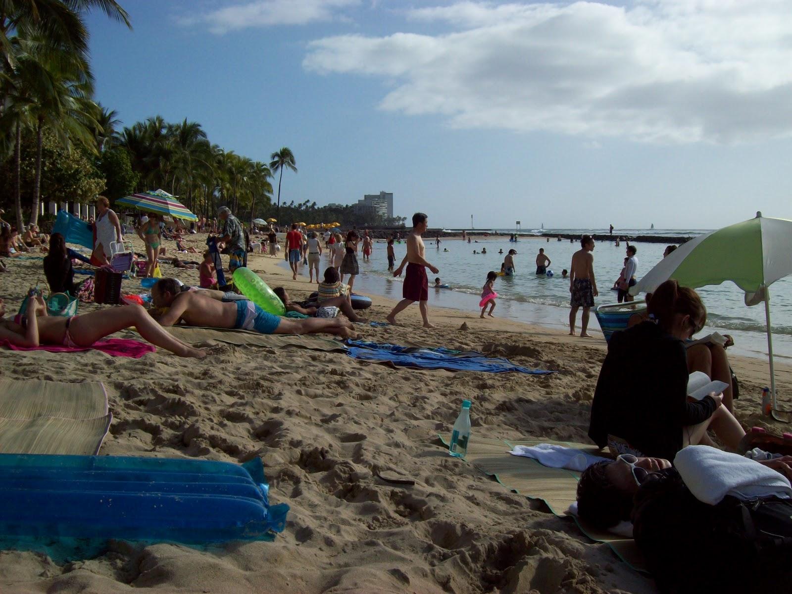 Hawaii Day 2 - 100_6699.JPG
