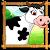 Tengo una vaca lechera Videos file APK for Gaming PC/PS3/PS4 Smart TV