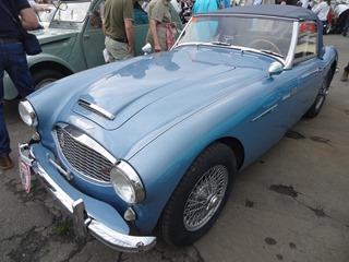 2016.06.11-038 Austin-Healey BT7 MK1 cabriolet 1960