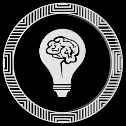 ParaGuru logo
