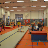 GroteGymfeest14