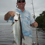 First Tarpon of the Day.jpg