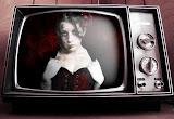 Demon In The Tv