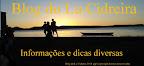 Blog do Lu Cidreira - Informações e Dicas Diversas