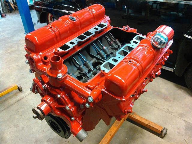 EngineRebuilding - 18119573_998838766885704_478195367569035288_n%2B%25281%2529.jpg