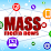 Mass Media News Network's profile photo