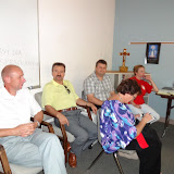 August 12, 2012 Zebranie wolontariuszy - DSC00060.JPG