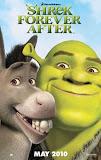 Shrek4 Descargar Megapost de Peliculas Infantiles [Parte 3] [DvdRip] [Español Latino] [BS] Gratis