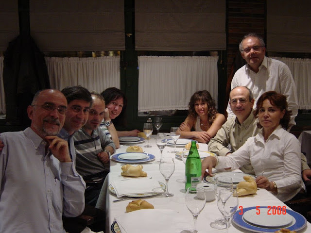 20 años del Grupo - Ester Bertran - Oviedo%2B2006%2BRest.%2BLa%2BPumarada.JPG