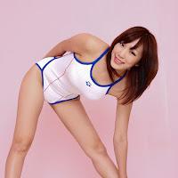 [DGC] No.699 - Sayaka Himegino 姫木乃早耶香 (60p) 38.jpg