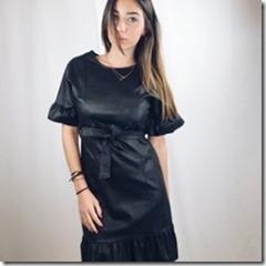 Abbigliamento donna primavera estate