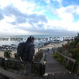 DSC_1604.thumb.jpg