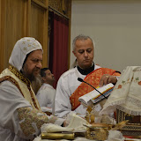 Ordination of Deacon Cyril Gorgy - _DSC0603.JPG