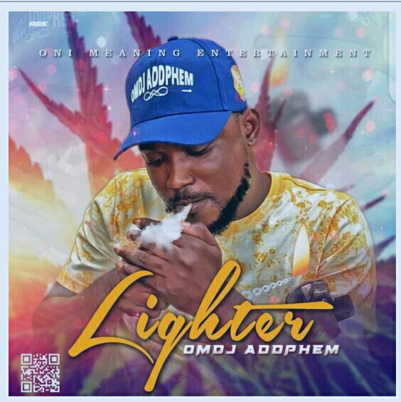 MUSIC: OMDJ ADDPHEM _ LIGHTER