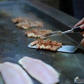 event phuket Sanuki Olive Beef event at JW Marriott Phuket Resort and Spa Kabuki Japanese Cuisine Theatre 092.JPG
