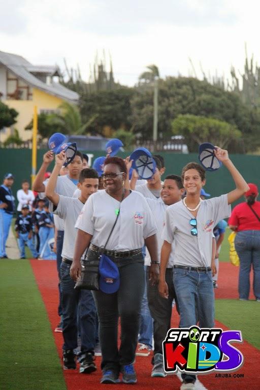 Apertura di wega nan di baseball little league - IMG_1144.JPG