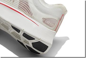NikeLab Zoom Fly SP_6