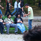 2008_0424_052721.JPG