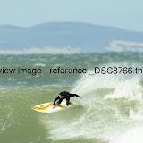 _DSC8766.thumb.jpg