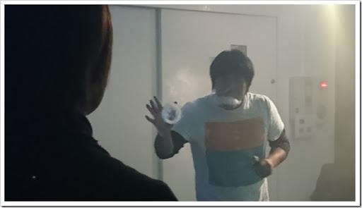 DSC 0533 thumb%25255B2%25255D - 【ショップ】VAPE大阪冬の陣!!大阪VAPEショップ訪問記#3「48 Style Japan」爆煙CC&トリッカー予選大会でテンションMAX!!!!からのすき家5倍盛り*2