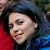 Liza Nurik's profile photo
