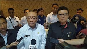 Mohon MAAF, Pengumuman Seleksi Administrasi CPNS 2021 dan PPPK di Beberapa Daerah DITUNDA, Begini Alasan BKN