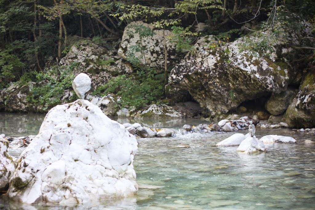Nadiža river - Vika-8866.jpg