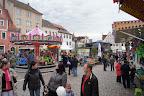 birkenfest2014 016.JPG