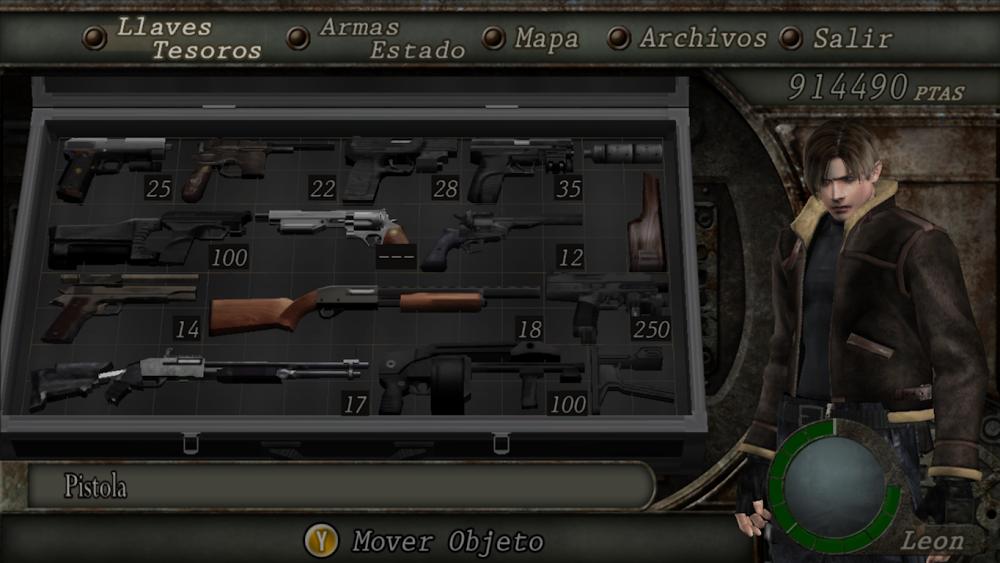 Armas En HD Bio4+2014-04-13+16-45-25-31