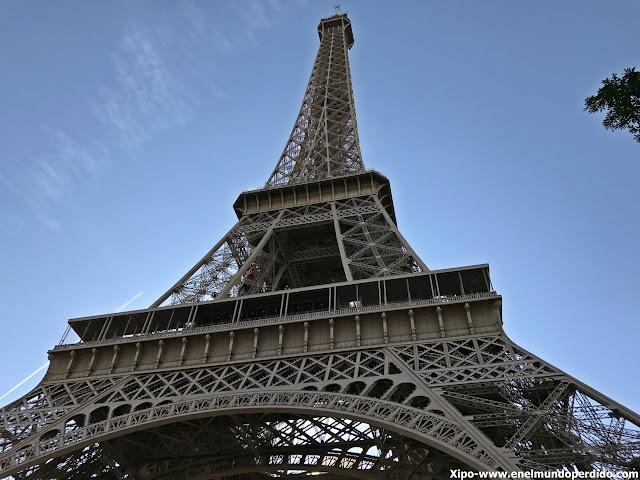 estructura-torre-eiffle.JPG