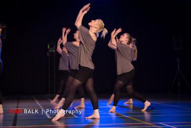 Han Balk Agios Dance-in 2014-1148.jpg