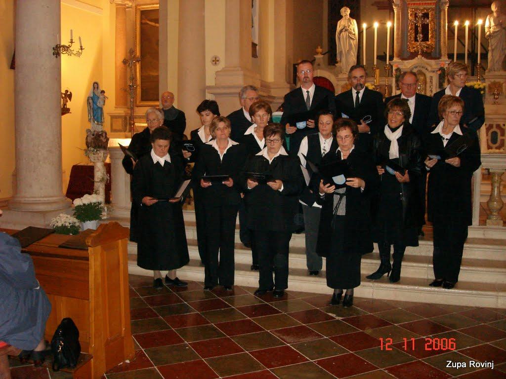 Susret zborova 2006 - DSC01697.JPG